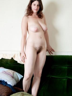 alma0951