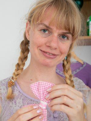 Heidi B