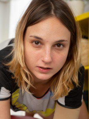 Ophelia D